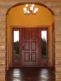 Exterior Door solid exterior door pics : solid wood door