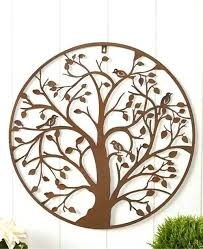tree of life wall art feathery friends hanging metal amazon tree of life wall art  on wooden tree wall art uk with tree of life wall art metal hanging large interesting designs wooden