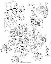 Wonderful car parts diagrams images metra wiring harness 2000 ford