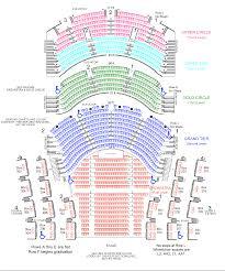 Tickets 3 D Theatricals