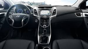 hyundai elantra interior 2014. jim click hyundai auto mall tucson az new and used cars in southern arizona elantra interior 2014