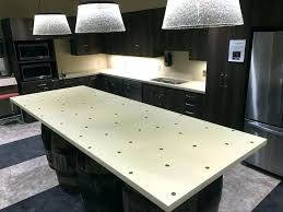 precast concrete countertop concrete paint feat large size of precast concrete paint my world decorative overlay over for make astounding concrete kitchen