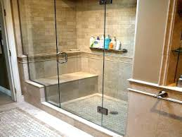 Bathroom Remodels For Small Bathrooms Custom Showers Design Ideas Various Shower Small Bathrooms Master Bathroom
