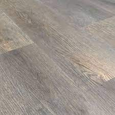 vinyl flooring luxury vinyl
