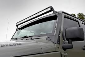 your input on wiring led bars wiring diagrams and schematics diy homemade led dimmable light bar 171392
