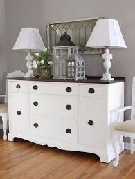 further Top 25  best Buffet set up ideas on Pinterest   Dessert buffet in addition 33 European Style Dessert Buffet Ideas   Table Decorating Ideas together with  likewise Best 25  Sideboard decor ideas on Pinterest   Entry table further Remodelaholic   How to Decorate a Buffet moreover Best 20  Buffet table settings ideas on Pinterest   Food table besides Buffet Table Decorating Ideas additionally Dining Room Buffet Table Decorating Ideas   Home Design as well Terrific Dining Room Buffet Ikea Decorating Ideas Images in Dining further Best 20  Dining buffet ideas on Pinterest   Dining room buffet. on decorating buffet ideas