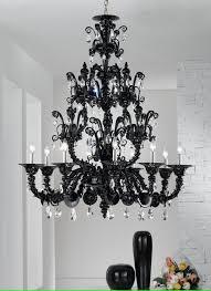 murano glass chandelier large best murano glass chandelier images on murano glass ideas 27