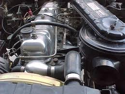 2F Aluminum Valve Cover on 1F Engine? | IH8MUD Forum