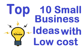 Lovely Best Home Business Ideas 65 Proven Based That Are Easy To