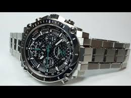 <b>Часы мужские Bulova</b> в Якутске (500 товаров) 🥇