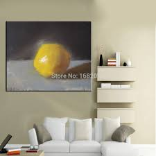 Painting For Kitchen Compare Prices On Fruit Paintings For Kitchen Online Shopping Buy