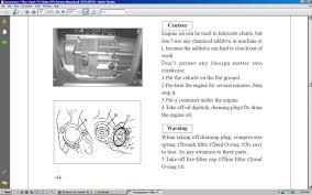 110cc engine oil drain plug? atvconnection com atv enthusiast Tao Tao 50Cc Wiring Diagrams at Tao Tao 125d Wiring Diagram