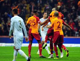 GS Sivas Canlı İzle Bein Sports| Galatasaray Sivasspor Canlı ...