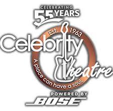 Home Celebrity Theatre