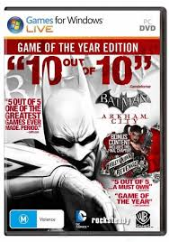 batman arkham city (game) giant bomb Batman Fuse Box no caption provided batman arkham origins fuse box