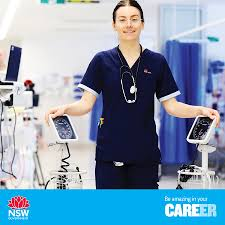 The nswnma has over 69,000 members and is a branch of the australian nursing and midwifery tv show. Nsw Health Home Facebook