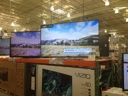 vizio tv 70 inch costco. vizio 80\ tv 70 inch costco