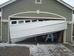 door repair garage spring springs alluring torsion home depot