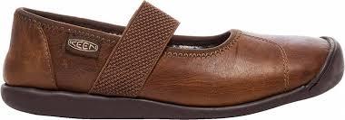 keen sienna mj leather 1017376 women s