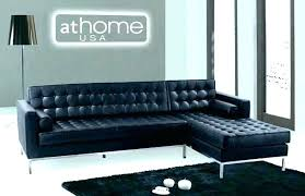 high end leather furniture brands. Top Leather Sofa Manufacturers Quality Furniture High End  Brands . H