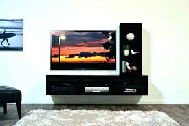 home theater wall mount shelves wall mounted entertainment shelves wall mount entertainment shelf wall mounted entertainment