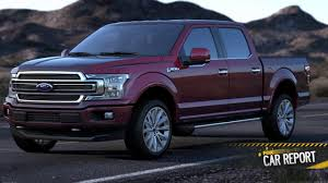 2018 ford 150. beautiful 150 2018 ford f150 first drive in ford 150