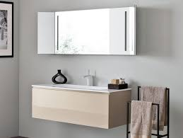bathroom modern bathroom wall cabinet appealing wallpaper hd vanity white floating bath small modern bathroom