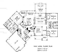 17 best house building floor plans images on pinterest house Free Online House Plans Games biltmore park house plan floorplans blueprints Free Small House Plans