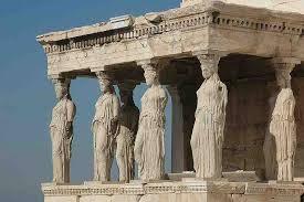 """Résultat de recherche d'images pour """"grec ancien"""""""