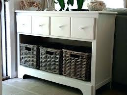 shoe organizer furniture. Entryway Shoe Organizer Furniture