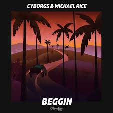 Beggin from LoveStyle Records on Beatport