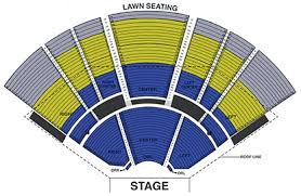 Hollywood Casino Amphitheatre Country Megaticket 2019