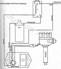 lambretta electronic ignition wiring diagram wiring diagram mopar electronic ignition wiring diagram auto