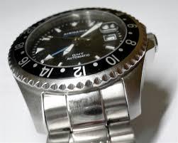 Vincent Airmania Aquaconcept Gmt Výhodné Nákupy Na Aukcích