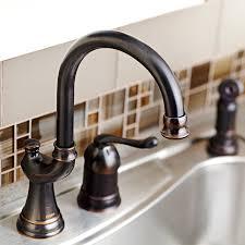 lowes kitchen faucets] 100 images shop kitchen faucets at