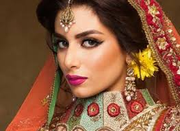 allenora bridal makeup charges 2017 makeup daily