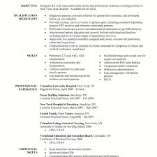 Registered Nurse Job Description For Resume Registered Nurse Jobion For Resume Shalomhouse Us Jd Templates 44