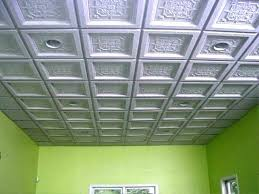 ceiling tiles 2x4 home depot dropped ceiling tiles home depot drop ceiling tiles me home depot