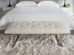 Modern Bedroom Benches Viewzzee Viewzzee Inside Dimensions 1280 X 960