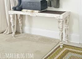 Easy diy furniture ideas Pallet Furniture 20 Insanely Easy Ways To Build Your Own Furniture Catpillowco Diy Furniture Projects 20 Ideas Bob Vila