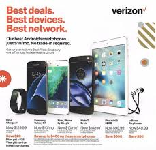 black friday 2016 verizon wireless photo album wire diagram 2016 11 07 black friday 2016 leaked ads verizon wireless deals s