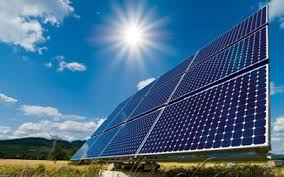 solar energy essay its advantages and uses the opinion world solar energy essay its advantages and uses