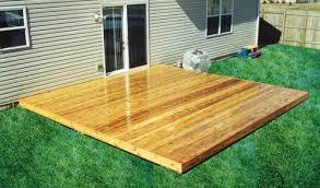 patio deck plans. Delighful Plans In Patio Deck Plans
