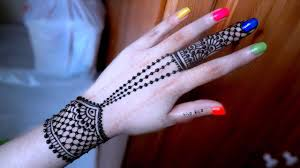 Simple And Easy Henna Designs For Hands 50 Easy Mehndi Photos New 2019 Download Full Hd Fancy