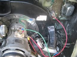 vw alternator conversion wiring diagram vw image volkswagen alternator wiring diagram volkswagen on vw alternator conversion wiring diagram