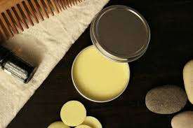 i ve learned read been taught all about beard oils balms waxes and even the diffe combs and brushes much like women s cosmetics beard products