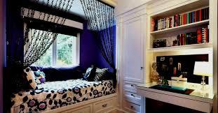 Schlafzimmer Grau Turkis Schlafzimmer Ideen