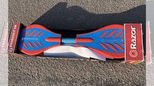Новый вейвборд/<b>роллерсерф</b>/<b>скейтборд Razor RipStik</b> купить в ...