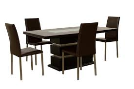 set of 4 dining chairs. Dining Room Chairs Set Of 4 Urban Glass Table And Four Chair Modern Wallpaper I