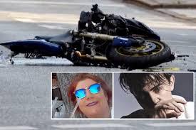 Omicidio stradale, Bravi «a processo»